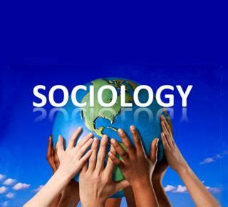 Bachelor of arts in sociology resume